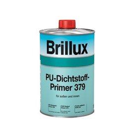 Brillux PU-Dichtstoff-Primer 379*