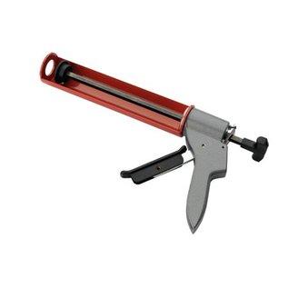 Brillux 3389 Kartuschenpistole Professional H 40