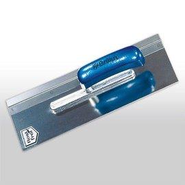Brillux 1294 Zahnleisten-Verteilerkelle*