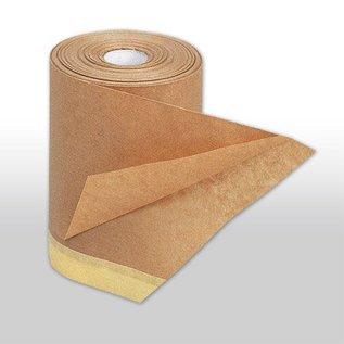 Brillux 1609Abdeckpapier mit Klebeband Papier