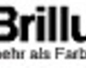 Brillux (Preisgr. suchen)