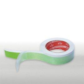 Brillux 3020 Maskenband*