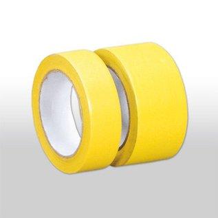 Brillux 3009 Putzband gerillt (33m x 30mm 6,50€)