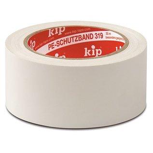 Brillux 1512 PE-Schutzband ( 33m x 30mm 5,80€)
