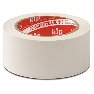 Brillux 1512 PE-Schutzband