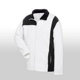 Brillux 3488 Maler-Fleece-Jacke*