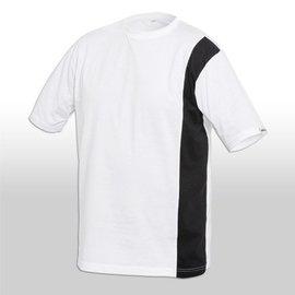 Brillux 3462 Maler-T-Shirt Rundhals*