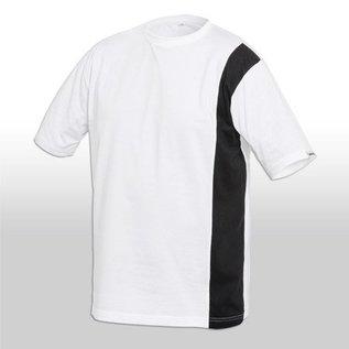 Brillux 3462 Maler-T-Shirt Rundhals