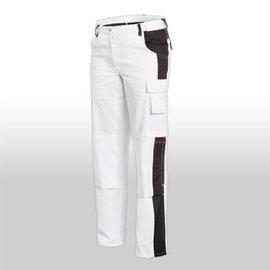 Brillux 3469 Maler-Herren-Jeansbundhose*