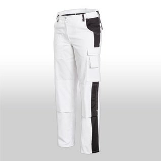 Brillux 3469 Maler-Herren-Jeansbundhose (1 Stck. 69,50€)