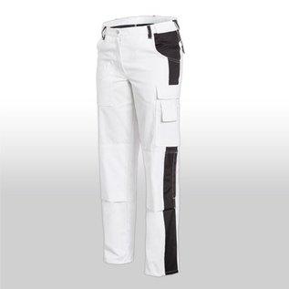 Brillux 3469 Maler-Herren-Jeansbundhose