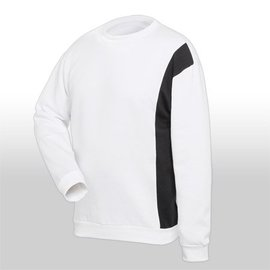 Brillux 3461 Maler-Sweat-Shirt*