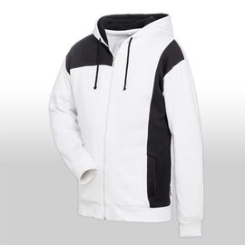 Brillux 3468 Maler-Sweat-Jacke*