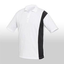Brillux 3450 Maler-Poloshirt*