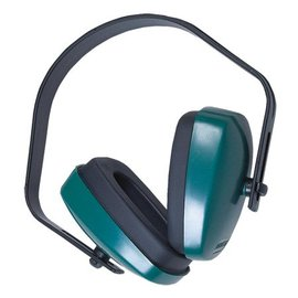 Brillux 1232 Gehörschutz*