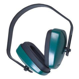 Brillux 1232 Gehörschutz (1 Stck. 33,00€)