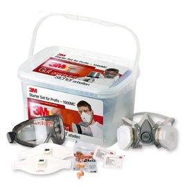 Brillux 1742  3M Safety Box 1000 MC*