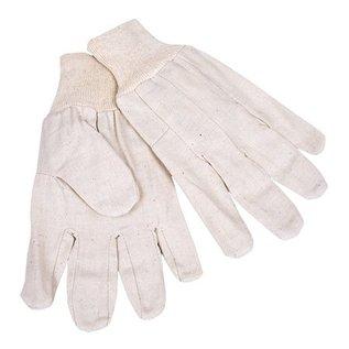 Brillux 1136  Textilhandschuhe (1 Paar 3,10€)
