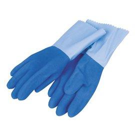 Brillux 1292  Latex-Schutzhandschuhe*