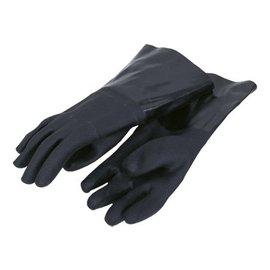 Brillux 1366 Neopren-Schutzhandschuhe*