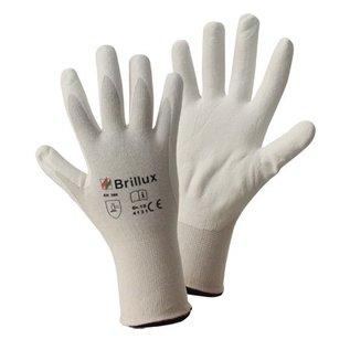 Brillux 1793  Nitril-Schutzhandschuhe,