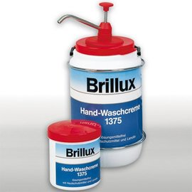 Brillux 1375 Hand-Waschcreme*