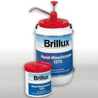 Brillux 1375 Hand-Waschcreme (500ml 21,20€)