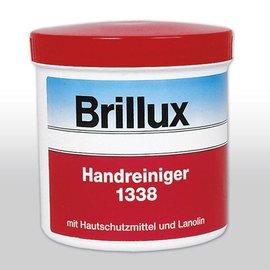 Brillux 1338 Handreiniger*