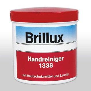 Brillux 1338 Handreiniger (500ml 21,00€)