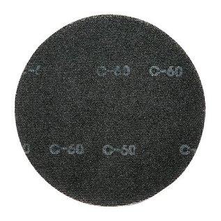 Brillux 1759 Gitterschleifscheibe 225 mm
