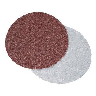Brillux 3442 Klett-Schleifscheiben 115 mm