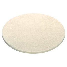 Brillux 3243 Polier-Filz  150 mm weich*
