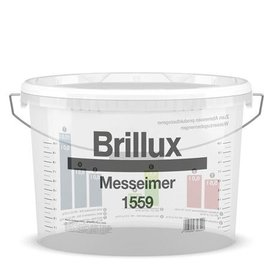 Brillux 1559 Messeimer*