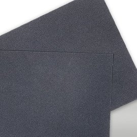Brillux 1383 Matador Siliciumcarbid-Papier*