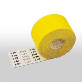 Brillux 1377 Ersta Finish-Schleifrollen 115 mm x 50 m.*