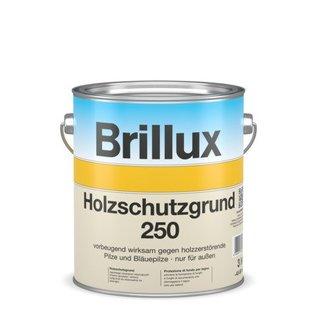 Farbton: ?  Preisgr.   suchen    >> hier <<  Holzschutzgrund 250