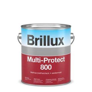 Farbton: ?  Preisgr.   suchen    >> hier <<  Multi-Protect 800