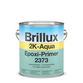 Farbton: ?  Preisgr.   suchen    >> hier <<  2K-Aqua Epoxi-Primer 2373*