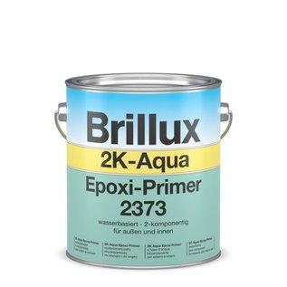 Brillux 2K-Aqua Epoxi-Primer 2373  (1 L. 53,30€)