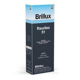 Brillux Rauvlies 51 grob (1 lfm 1,44€)