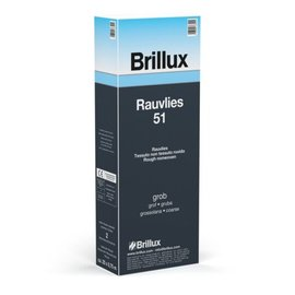 Brillux Rauvlies 51 grob