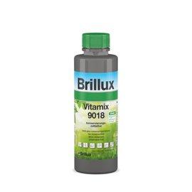 Brillux Vitamix 9018 *