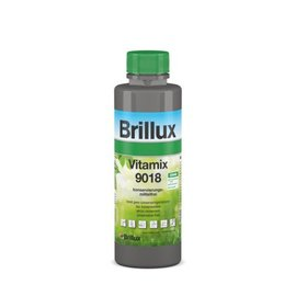 Brillux Vitamix 9018 *