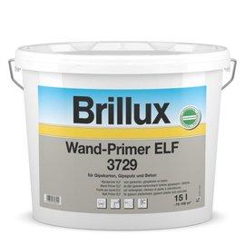 Brillux (Preisgr. suchen) Wand-Primer ELF 3729 ( 1 L. 7,67€)