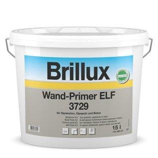 Farbton: ?  Preisgr.   suchen    >> hier <<  Wand-Primer ELF 3729*