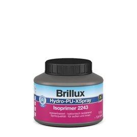 Brillux (Preisgr. suchen) Hydro-PU-XSpray Isoprimer 2243*