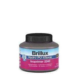 Farbton: ?  Preisgr.   suchen    >> hier <<  Hydro-PU-XSpray Isoprimer 2243*