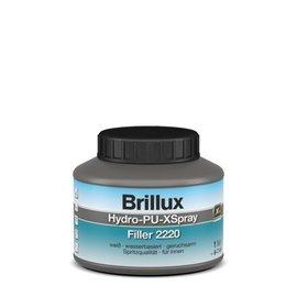 Farbton: ?  Preisgr.   suchen    >> hier <<  Hydro-PU-XSpray Filler 2220*
