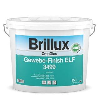 Farbton: ?  Preisgr.   suchen    >> hier <<  CreaGlas Gewebe-Finish ELF 3499