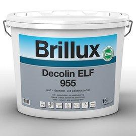 Brillux (Preisgr. suchen) Brillux Decolin ELF 955*